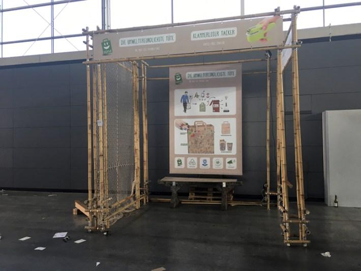 Bambus_Messe_Stuttgart.jpg