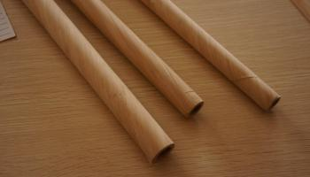 Bambus Im Garten Und Landschaftsbau Bambusexperte