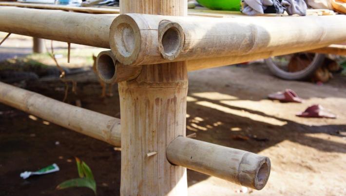 Steckverbindung-Bambus_CONBAM