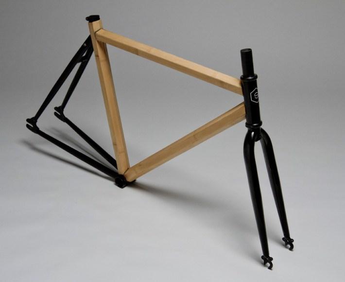 hexagonaler Rahmen aus Bambus für Fahrrad.jpg