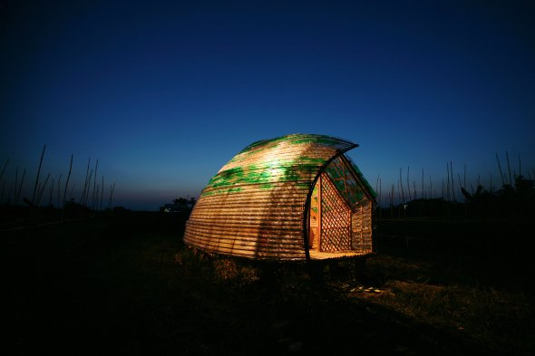 Bambus-Haus_22347-11