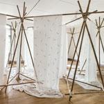 Ausstellung__Leben_Bambus-und-Seide_Kunst.jpg