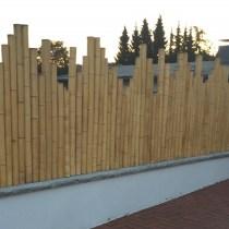 bambusexperte wissenswerte informationen zum thema bambus als baustoff. Black Bedroom Furniture Sets. Home Design Ideas