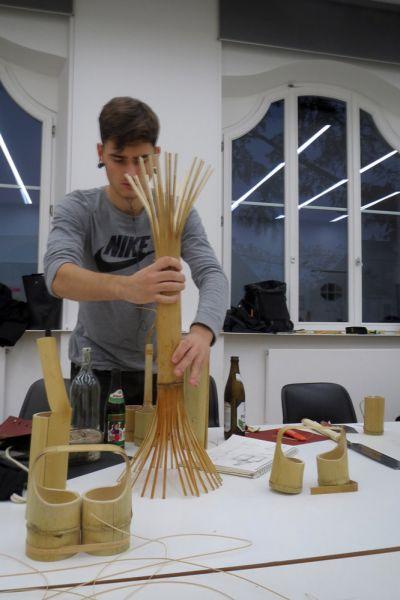 bambus-tischler-kurs-28