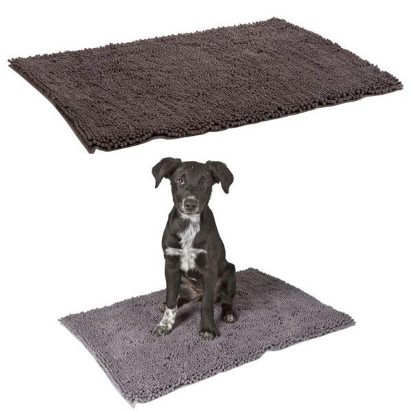 tapis absorbant superbed