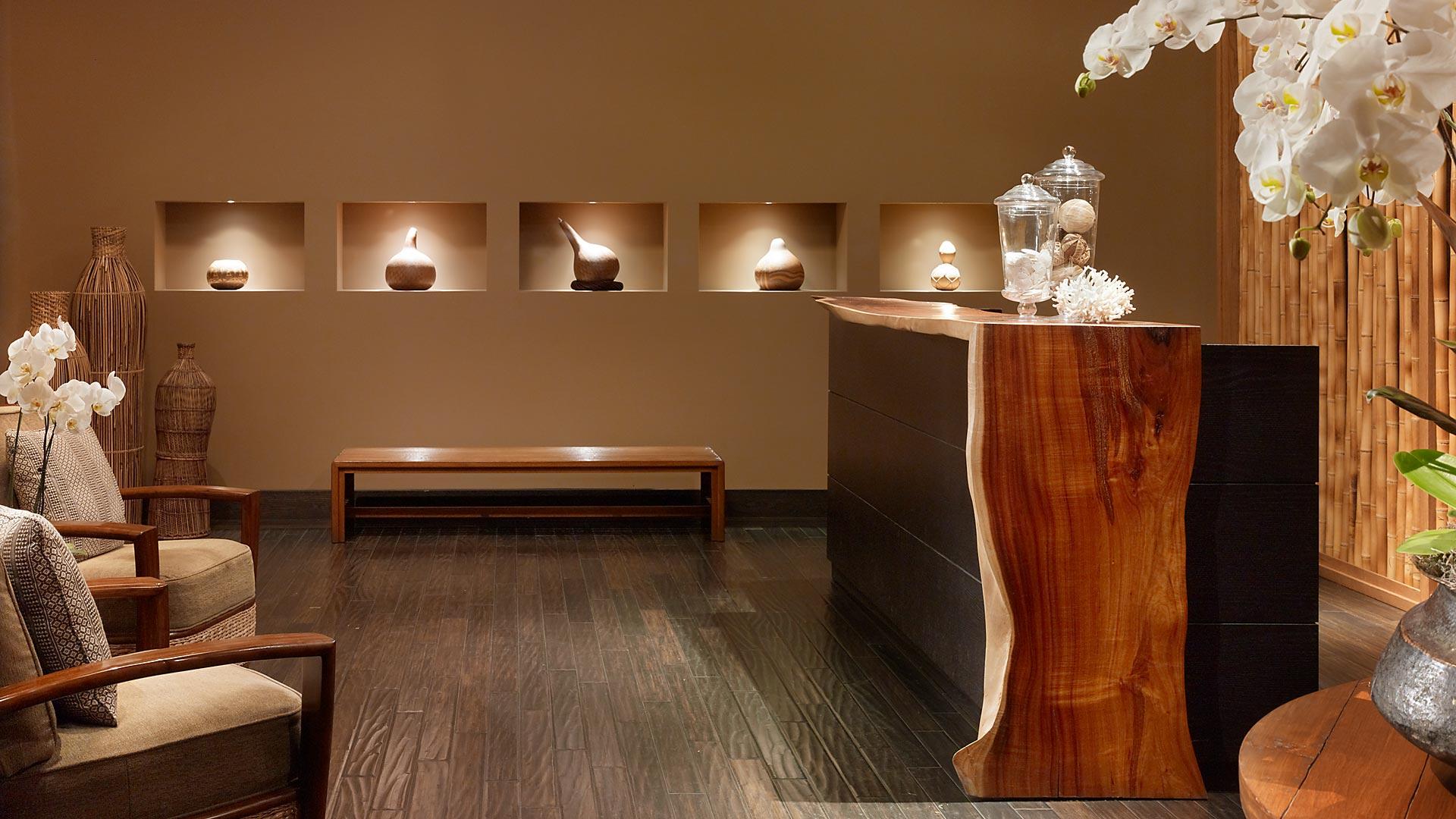 contemporary design sofa bed tuxedo definition four seasons resort hualalai « bamo