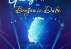 Benjamin Dube - Do It Lord ft. Jekalyn Carr