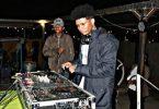 De'KeaY – Amapiano Ke Lifestyle Vol. 1 Mix