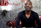 Music: DJ Zwesta SA – Lashona Ilanga ft. Miss Twaggy