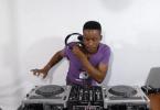 Romeo Makota - Gqom Mix (20 September 2019)