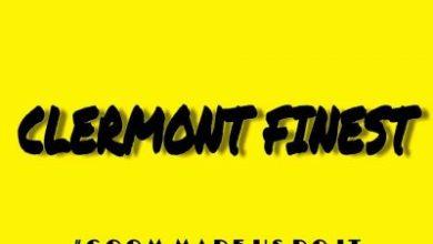 Clermont Finest – Tumultuous