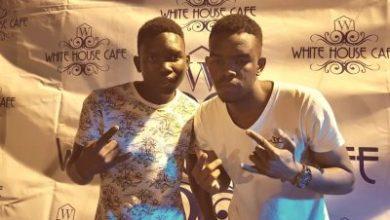 Western Boyz - Vula ft. DJ Dulas & Dust