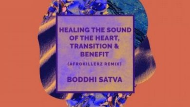 Boddhi Satva – Transition (AfroKillerz Remix)