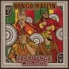 Bongo Maffin – Gimme Joy