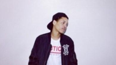 Calvin Fallo – No Strings Attached ft. Edgar Thee MC & Malindi
