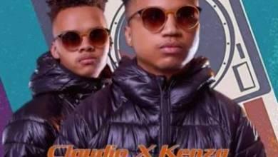 Claudio & Kenza – Mpororo ft. SoulStar