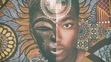 Cuebur – Tamba ft. DJ Maphorisa & Sha Sha