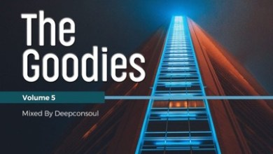 Deepconsoul – Set Me Free ft. Mogomotsi Chosen
