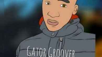 Gator Groover – Expensive MusiQ Vol 004 (Guest Mix)
