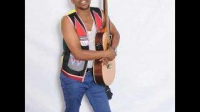 Ithwasa Lekhansela – Umqala