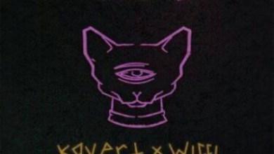 Kovert x Wicci – Lengoma ft. Mpumi