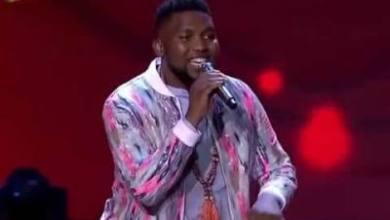 Nolo Seodisha (Idols SA) – Mkhaya Lo + Video