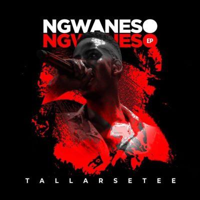 TallArseTee – Mdzango ft. Tsivo, JazziDisciples & MDU aka TRP