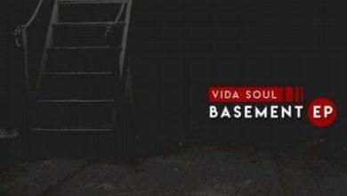 Vida-Soul & DJ Jim Mastershine – Wrong Bike