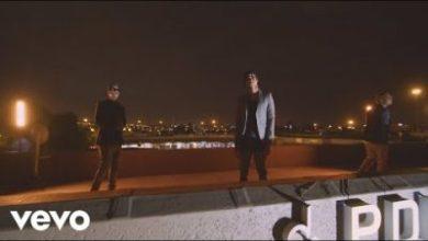 VIDEO: DJ Sliqe – Injayam ft. Emtee & K.O