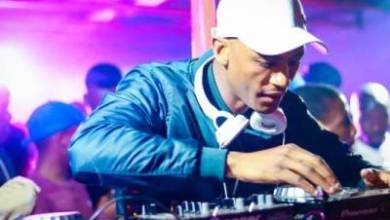 Villager SA – Ska Dhala Pelo ft. Lebb Simons & Dios 1D