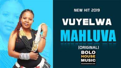 Vuyelwa – Mahluva
