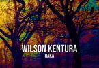 Wilson Kentura – Haka (Original Mix)