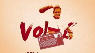 Younger Ubenzani – Vol. 6