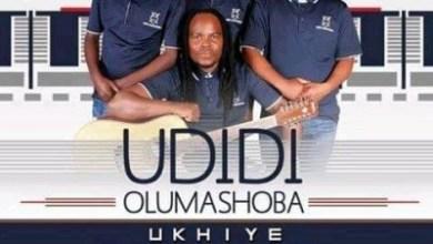 Abasemzini – Udidi Olumashoba ft. Khuzani & Inkosi Yamagcokama