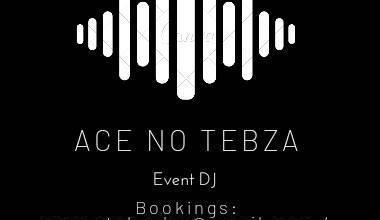 Ace no Tebza – Get Well Soon Twiist