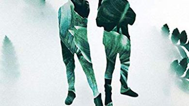 Armand Joubert & Chad Da Don – Control