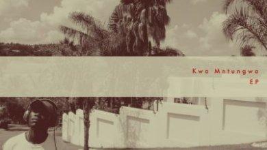 Atmos Blaq – Kwa Mayekisa (Atmospheric Mix)