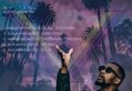 Aux Womdantso – 3 Stepping ft. DJ Lag