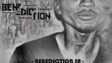 Benediction SA – Change Of Season 6 (Appreciation Mix)
