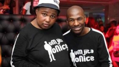 Bizza Wethu & Mr Thela – Yimin'Dokotela (Athie's Vox)