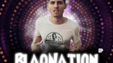 BlaqStorm – Izinto ft. Gino Uzokdlalela
