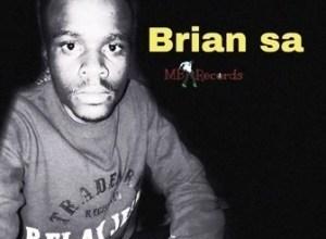 Brian SA – Ghetto Love (Original Mix)