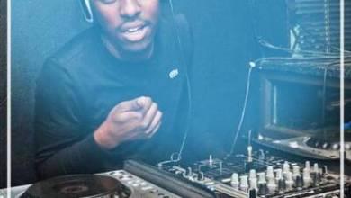 De Mthuda – Rough Days ft. Loxion Deep, NaakMusiQ & DJ Tira