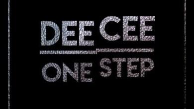 Dee Cee – One Step (Original Mix)
