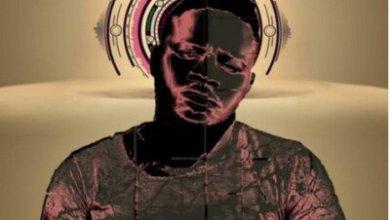 DJ Dansanie – Ngimthandile ft. Drama
