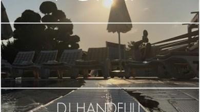 DJ HandFull – Paper Trail (Original Mix)