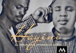 DJ Manzo SA & Mthandazo Gatya – Hayini