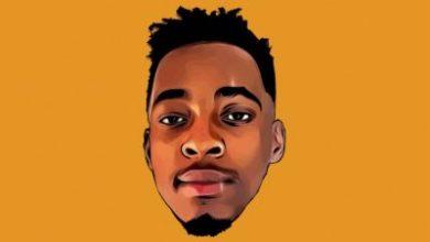 DJ Maphorisa – Soweto Baby (Mas Musiq Amapiano Remix)
