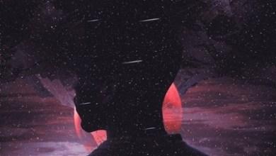 DJ Merlon ft. Toshi – Layla (Enoo Napa Remix)