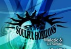 DJ Semtic – ISJITA ft. Melotic